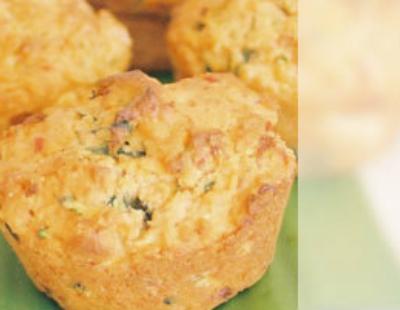savoury muffins-301