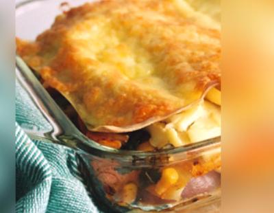 spicy-roast-vegetable-lasagne-93