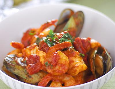 spicy fish stew-805