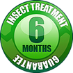 logo insect treatment
