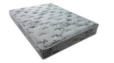 Dreamwell Coco Palm Firm Mattress