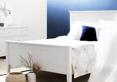 Chloe Single Bed