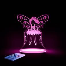 Fairy LED Sleepy Light