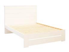 Franz Slat Bed Frame