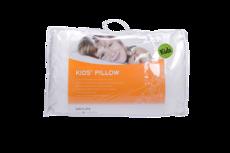 Drylife Kids Pillow 350gsm