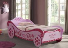 Royal Princess Car Bed
