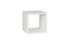 CUBO 1H x 1W Cube