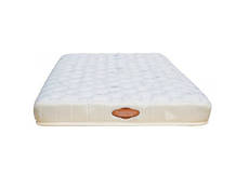 Trundler Single Mattress