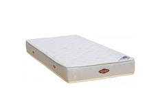 Single Rest Mattress