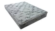Standard Coco Palm Firm Double  Mattress
