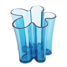 PENCIL HOLDER DEEP BLUE