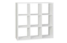 CUBO 3H x 3W Cube