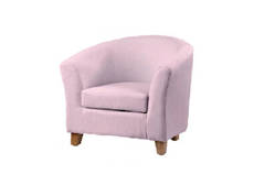 Charlotte Tub Chair