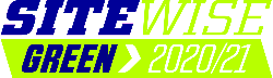 SWGreen-2020-2021-840