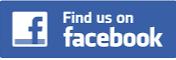 facebook-927