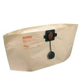 RUPES Dust Bags