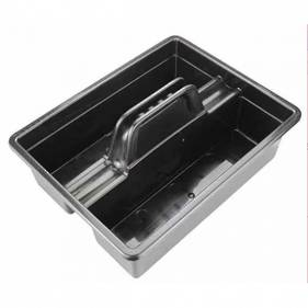 Tool Tray with Handle