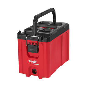 PACKOUT Compact Tool Box