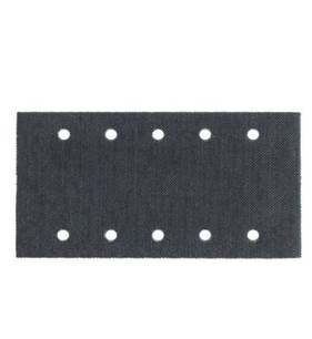 RUPES 115 x 210mm Velcro Work Pad 62.55