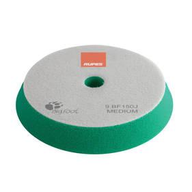 RUPES BigFoot 130/150mm Polishing Foam Medium