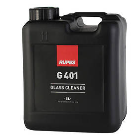 RUPES G401 Glass Cleaner 5 Litre