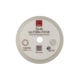 RUPES BigFoot D-A 130/150mm Ultra Fine Polishing Foam