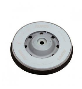 RUPES 125mm Soft Slim Velcro Back Up Pad 980.018N