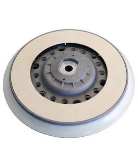 RUPES 150mm Multi Hole Slim Back Up Pad 981.145N