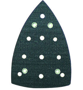 RUPES Delta Velcro Pad 985.002