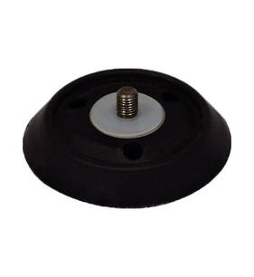 RUPES 75mm Velcro Back Up Pad 990.012