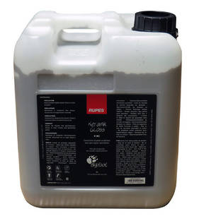 RUPES BigFoot Gel Compound Keramik Gloss Fine 5 Litre
