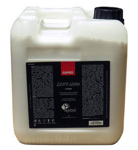 RUPES BigFoot Gel Compound Zephir Coarse 5 Litre