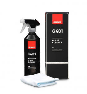 RUPES G401 Glass Cleaner 500ml