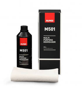 RUPES M501 Multi Purpose Degreaser 500ml