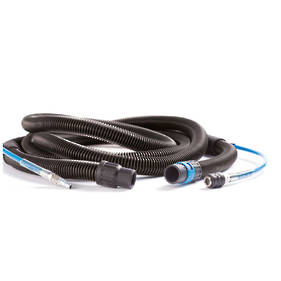 RUPES 29mm x  5m Combination hose