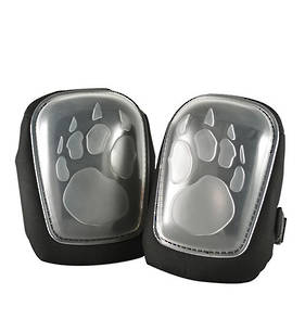 RUPES BigFoot Knee Pads Pair