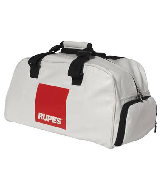 RUPES Sports Bag