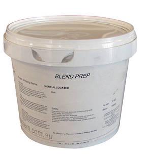 ACC Blend Prep 3Kg