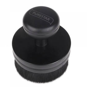 Purestar Black Stamp Brush