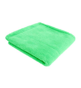 Purestar Premium Microfibre Buffing Towel