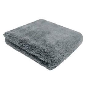 Purestar Plush Microfibre Buffing Towel