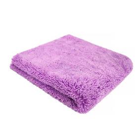 Purestar Microfibre Buffing Towel
