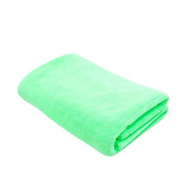 Purestar Superior Drying Towel Large