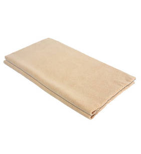 Purestar Microfibre Cloths Pack of 2