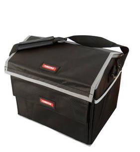 Purestar Detailing Bag