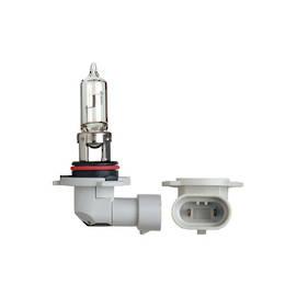 Carklips HB3 12V Bulb