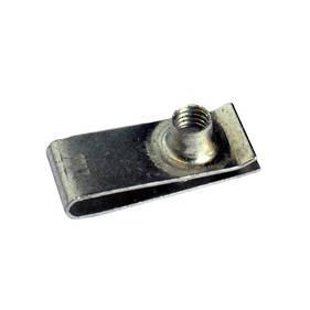 Carklips M6 Long Speed Clip 10mm