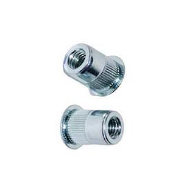 Carklips M8 Nut Insert 12mm