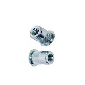 Carklips M6 Nut Insert 10mm