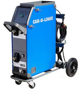 Car-O-Liner CMI273 Mig Mag Welders